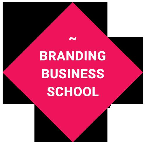 Anne Quaars - Auteur, Marketing- en Communicatiestrateeg  & gecertificeerd business coach